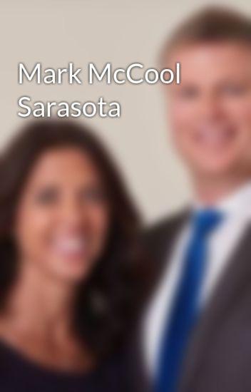 Mark McCool Sarasota
