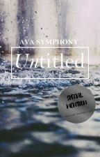 Untitled  [✓] by Ava_Symphony