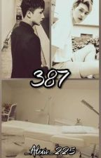 387 by _Alexis_225