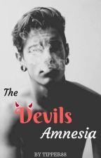The Devils Amnesia (BXB) by Tipper88