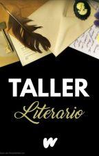 Taller literario by Poesia_ES