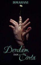 Dendam Dan Cinta [SQ] [OG] by edwardcullens12_