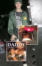 daddy - j.m by hannadiamandis