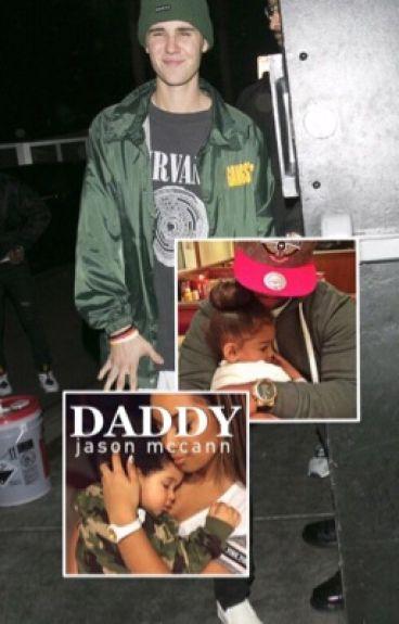 daddy - j.m