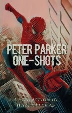 Peter Parker One-shots by newnovels3