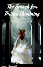 The Search for Prince Charming by Shaowei0Love