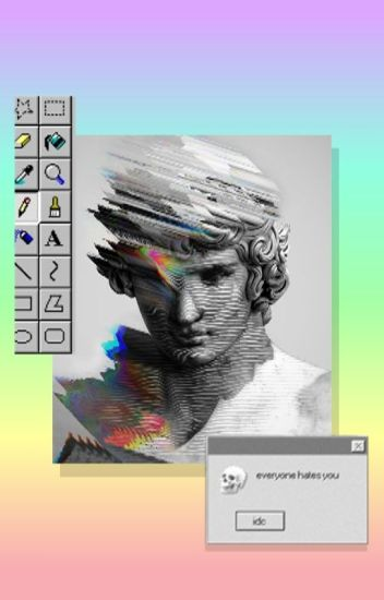 dysk_01.exe