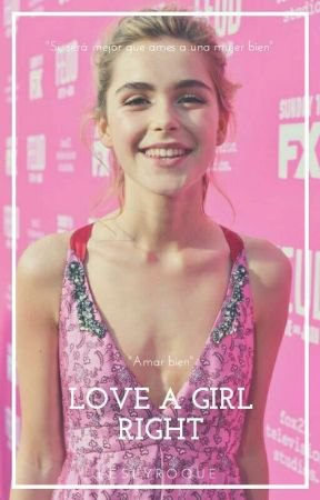 Love a girl right. ➸Ross Lynch by discxnnectxd