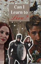 Can I Learn to Love? by HeloQuinzelRomanoff