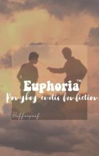 ☼euphoria || Ponyboy Curtis fanfiction by hufferpoof