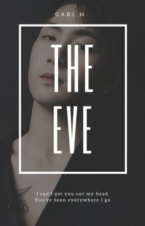 The Eve by gabibima