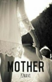 Mother by p2navi