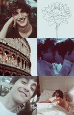 la tua bocca sa di Roma centro by spigoli