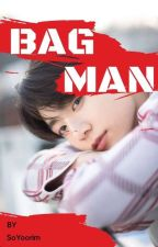 BAG MAN by SoYoorim