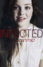 INFECTED // Shameless story by lemsly410