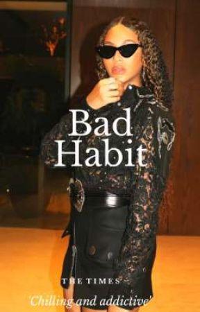 Bad Habit > D. Swing by CloutPetty