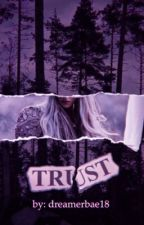 Trust [3] slow updates by dreamerbae16