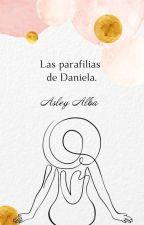 La Hija Del Abuelo by MemoriasDasly