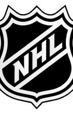 NHL Short Stories by HockeyPlayerStories
