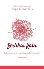 Bertikai Kata by Gracias00