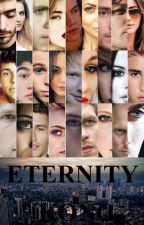 Eternity||{h.s.} by VeronikaKong