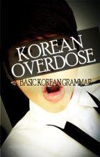 Learn Korean Here by Ysannecross