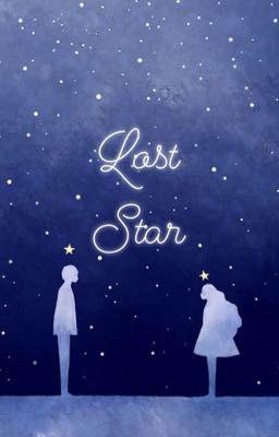 loststars Stories - Wattpad