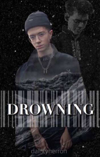 Drowning - Jachary Havery