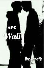 A-P-G (bully) END by althafjr