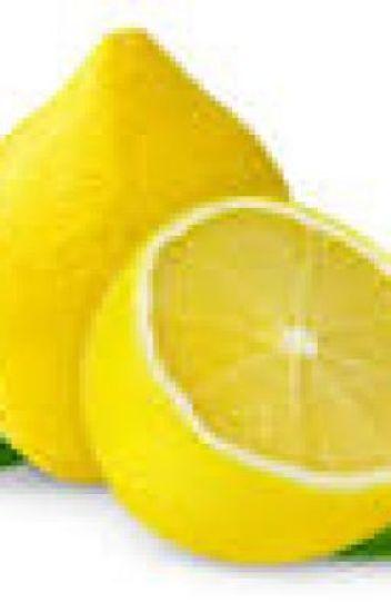 Le Hetalia Lemons!