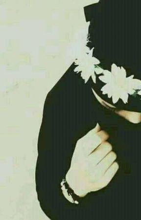 Zahra'story by Alqoriah_Alqoriah