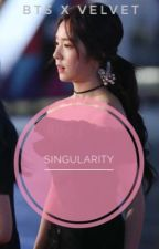 Singularity | Vrene by SecretBxT