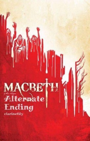 macbeth ending