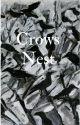Crow's Nest by MarioCabreraakaCrows