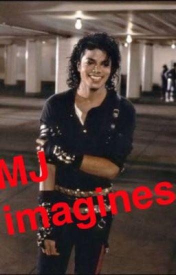 MJ Imagines