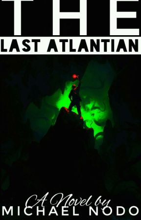 The Last Atlantian : Planet Or Plastic by Michael_nodojr
