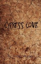 Cypress Cove (Sample) by TellieStrange