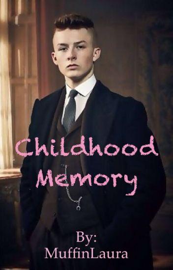 Childhood Memory (Finn Shelby)
