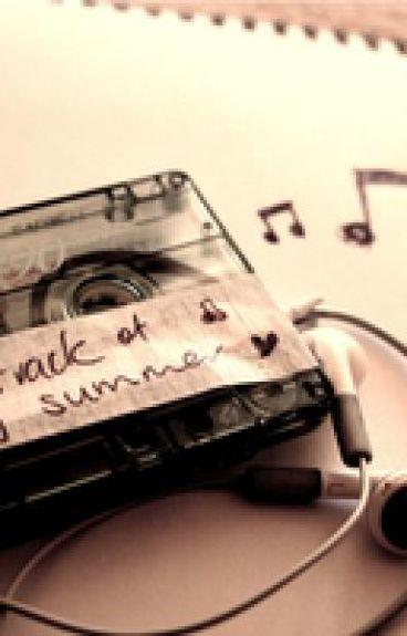 Song Book(: