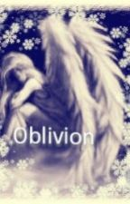 Oblivion by LIFEHOUSE123