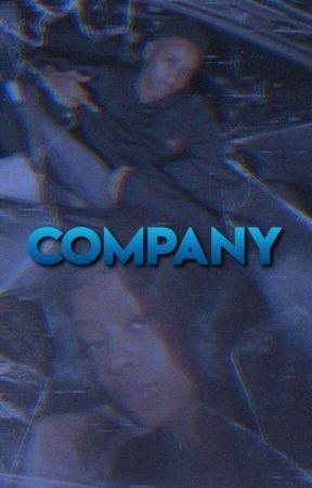 company || ybn glizzy by bigheadmari