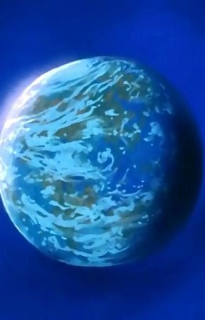 World fattest earth defender (An Dragonball Weight gain story) by Fatgirlstudio