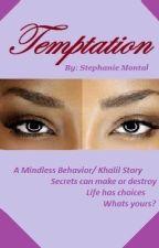 Temptation by Dope_Steffie
