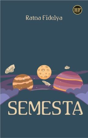 SEMESTA by hfcreations
