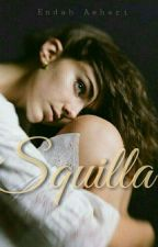 SQUILLA by EndahAshari