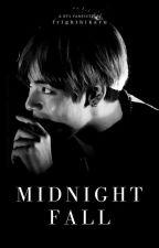 Midnight Fall  by frlghthikaru