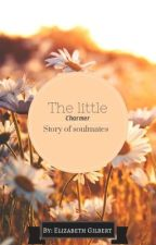 The Little Charmer by Savemysoul04