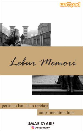 Lebur Memori