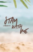 Stay With Me {M. Brody} by fallon1214_