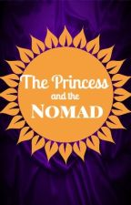 The Princess and the Nomad {LESBIAN} by Oddly_the_Llama